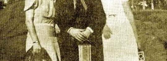 Arnulf Furhmann